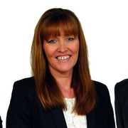 Baldock Lettings - Vicky Frisch