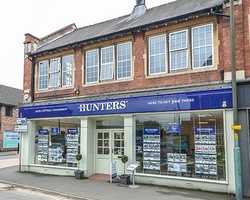 Gloucestershire Estate Agents Hunters Dursley Square - CROP.jpg