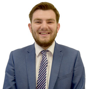Peter Broadbridge - Weekend Sales Negotiator - MTT.JPG