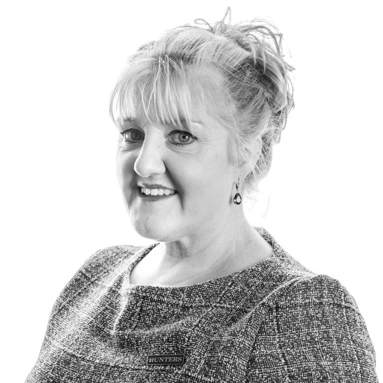 Michaela Jupp, Local Valuer, Kendal & South Lakes and Furness.jpg