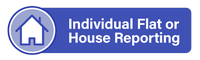 Fixflo - Individual House Reporting button.png