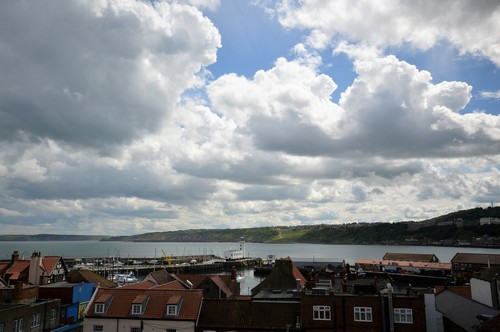 Estate & Letting Agents Scarborough | Hunters