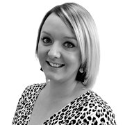 Paula Thomson- Lettings - MTT.JPG
