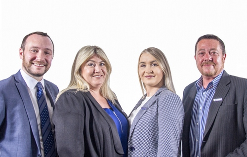 Yatton Team - Crop.jpg