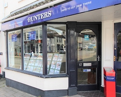 Bristol Estate Agents Thornbury Square - CROP.jpg