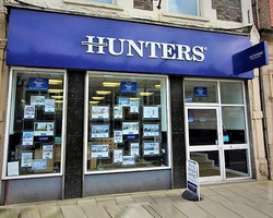 Bristol Estate Agents Hunters Fishponds-Square - CROP.jpg