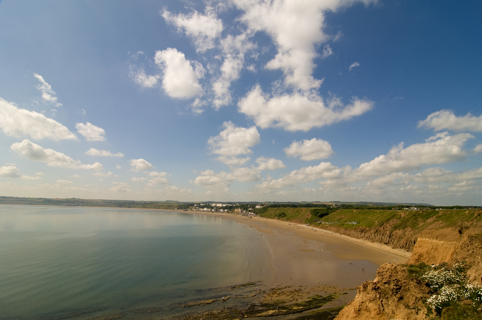 bigstock-Filey-Bay-5415781.jpg