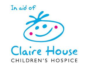 CLAIRE HOUSE Logo with In Aid Of - Crop.jpg