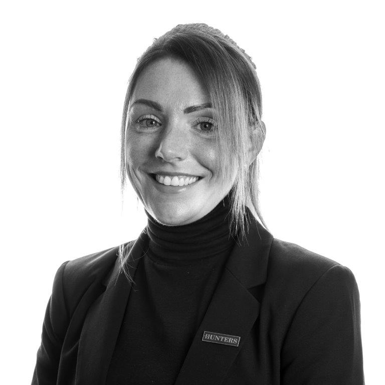 Kim Atkinson, Local Valuer, Carlisle & North Cumbria.jpg