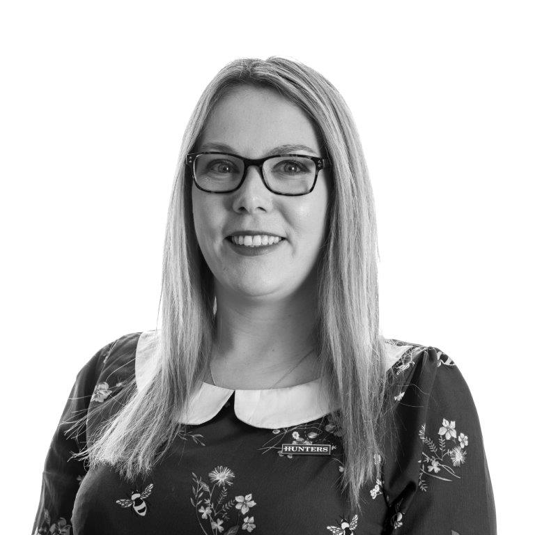 Danielle Atkins, Property Manager, Cumbria, South West Scotland, and Lancaster.jpg