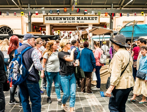 Greenwich Market - crop.jpg