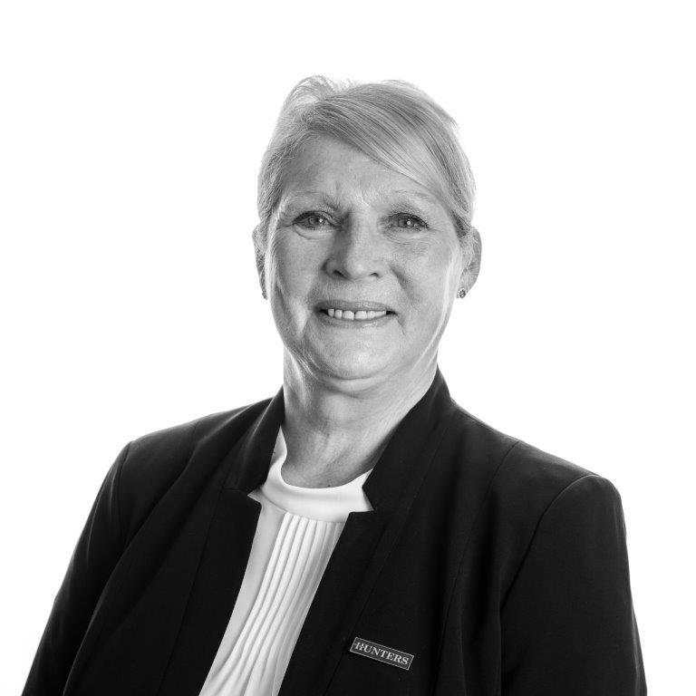 Jean Kinsella, Local Valuer, Whitehaven & West Coast.jpg