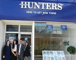 Bristol Estate Agents - Hunters Knowle Square - CROP.jpg