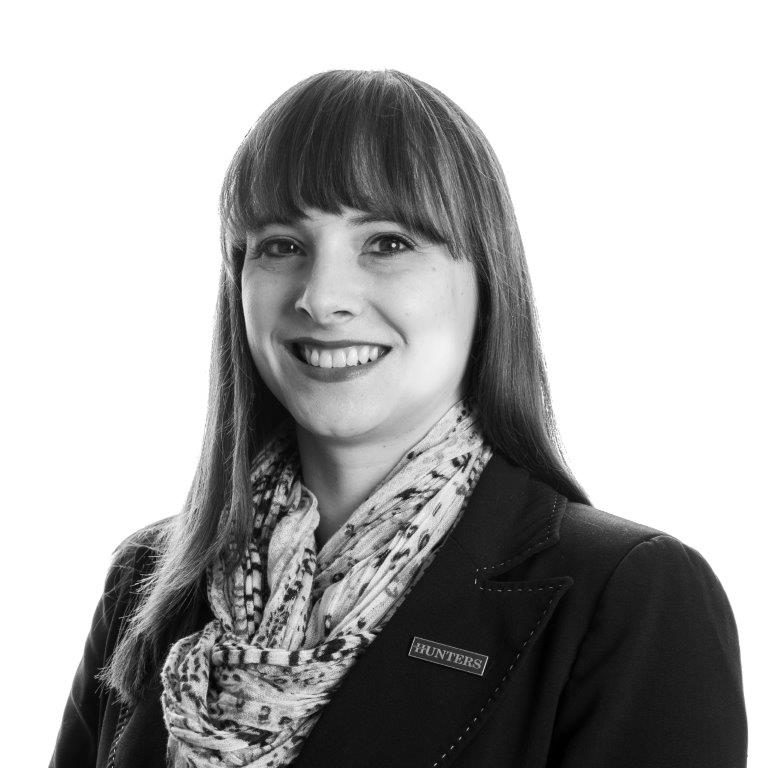 Jill Dobie, Sales Manager, Hunters Cumbria, South West Scotland and Lancaster.jpg