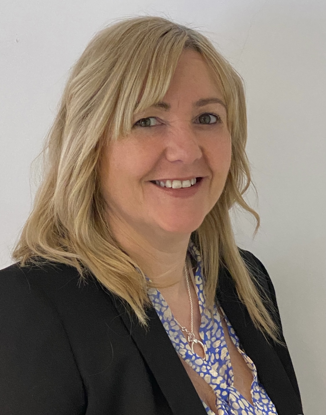 Tracy Moulin - Lettings Administrator.jpg