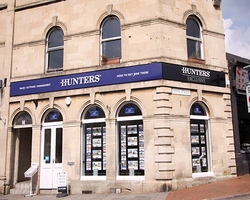 Gloucestershire Estate Agents - Hunters Stroud Square - CROP.jpg