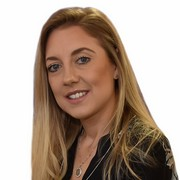 Beth Sales - Lettings Neg - MTT.jpg