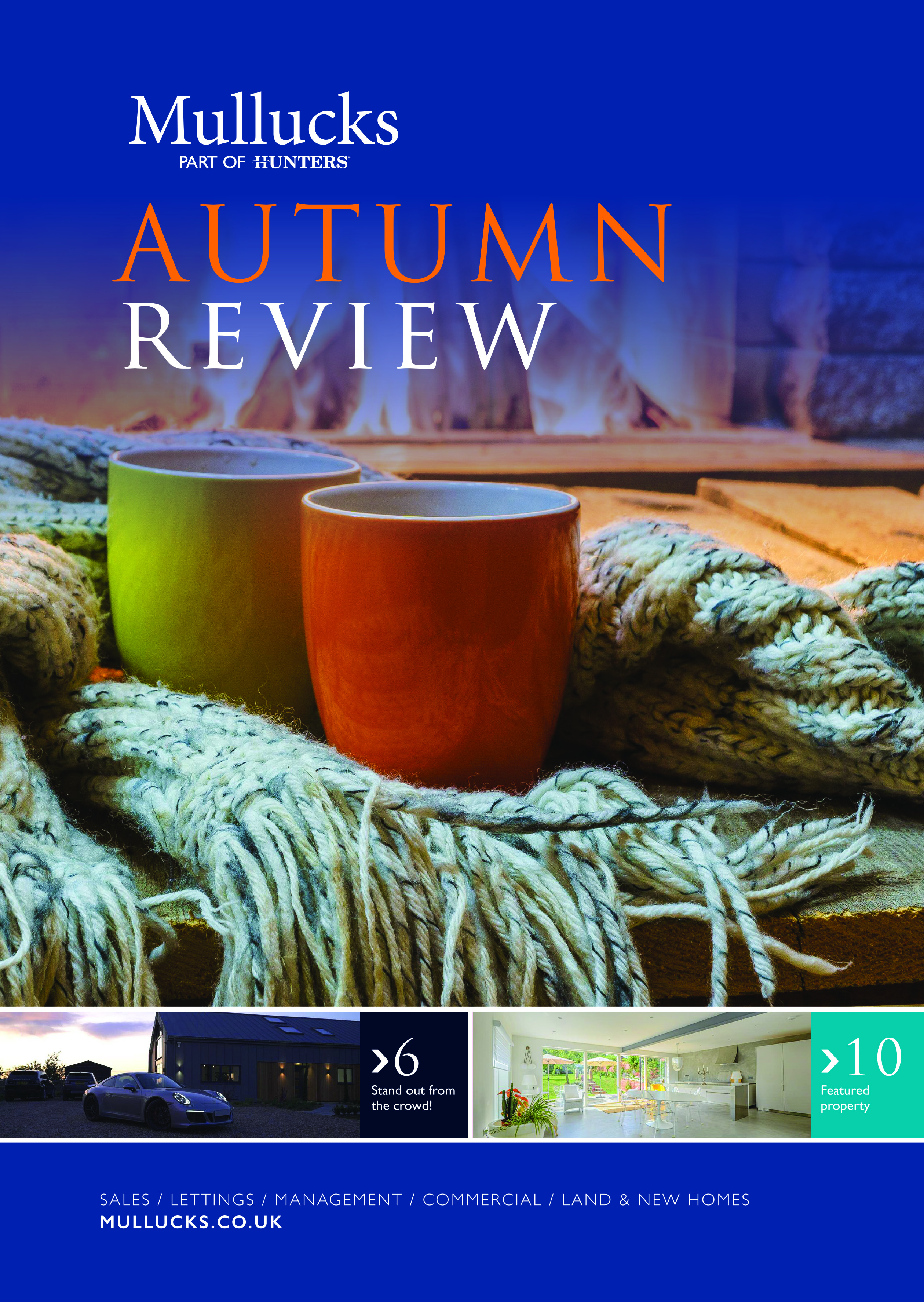 Autumn Review 2019 cover.jpg