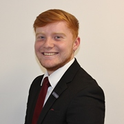 Welling Luke Francis Junior Sales  lettings neg.JPG