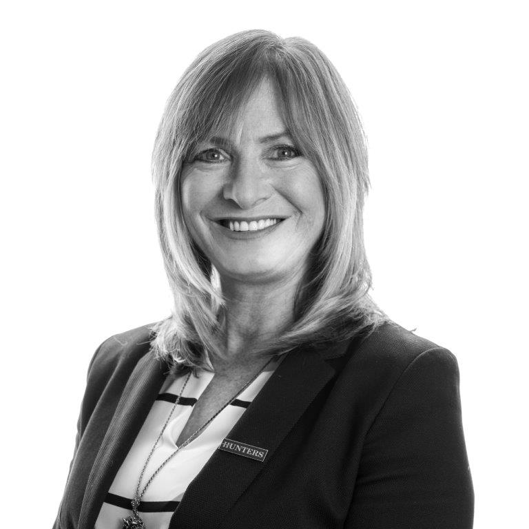 Suzanne Jackson, Local Valuer, Lancaster and North Lancashire.jpg