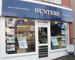 Bristol Estate Agents - Hunters Bishopsworth Square - CROP.jpg
