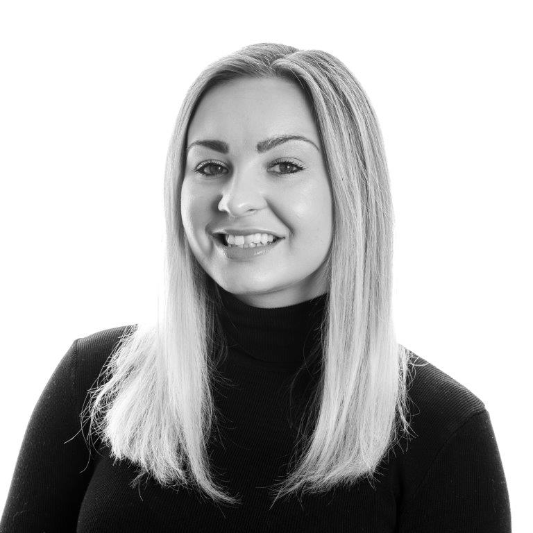 Amy Ostridge, Negotiator, Carlisle & North Cumbria.jpg