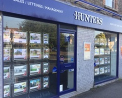 Bristol Estate Agents - Hunters Longweel Green Square - CROP.jpg