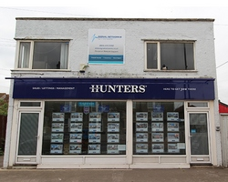 Bristol Estate Agents Hunters Whitchurch Square - CROP.jpg