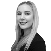 Abi Volynchook Lettings Manager - MTT.jpg