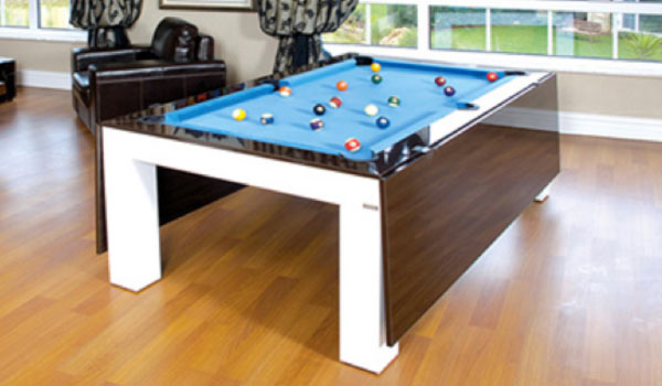 Amazing Multifunctional Furniture Ideas For Your Home Hunters