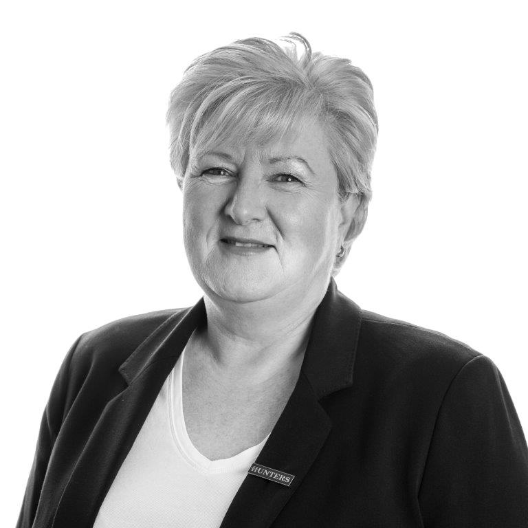Marie Callow, Lettings Manager, Hunters Cumbria South West Scotland and Lancaster.jpg