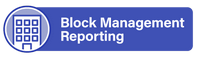 Fixflo - Block Management Reporting button.png