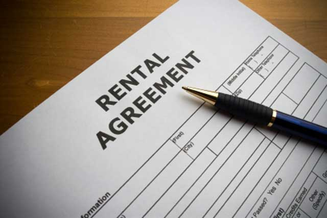 cost-of-renting-increases