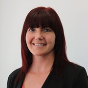 All Branches Lisa Kingdon Senior Sales Co-ordinator.JPG