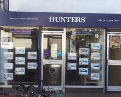 Bristol Estate Agents - Hunters Easton Square - CROP.jpg