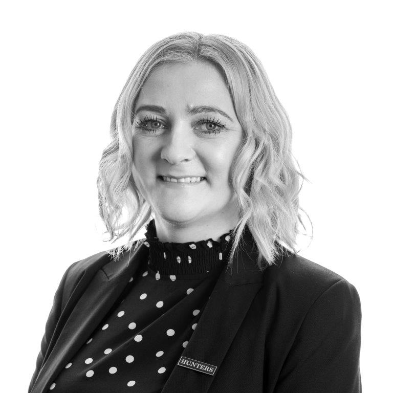Sarah Falconer, Local Valuer, Barrow & South Lakes and Furness.jpg