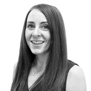 Nicola Thompson- Lettings Property Manager - MTT.JPG