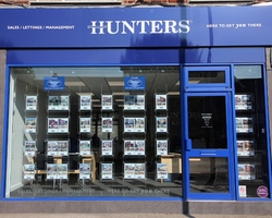 Bristol Estate Agents - Hunters Downend Square - CROP.jpg
