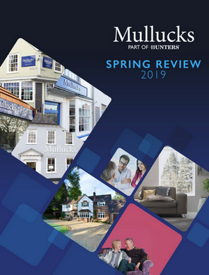Mulluck Spring Review - For website.PNG