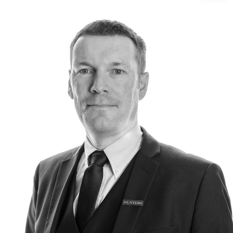 Mark McMinn, Local Valuer, Dumfries and South West Scotland.jpg