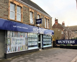 Bristol Estate Agents Hunters Yate Square - CROP.jpg