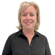Julie Stephens - Senior Sales Negotiator - MTT.jpg