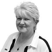 Marie Callow Lettings Manager - MTT.JPG