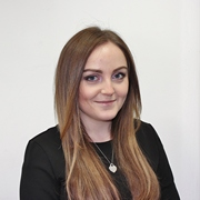 Bexleyheath Jessica Warner sales and lettings neg.JPG