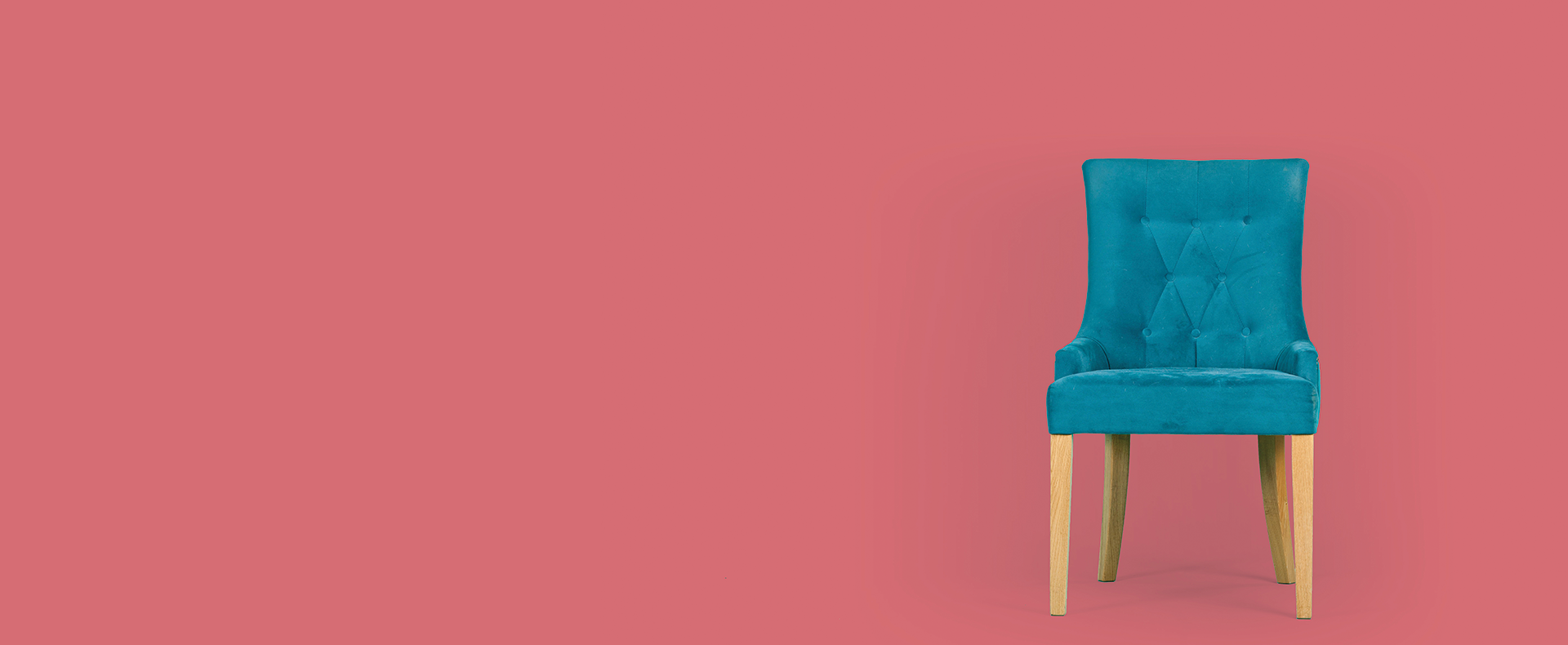 Chair - Q4 - 1920x790.png