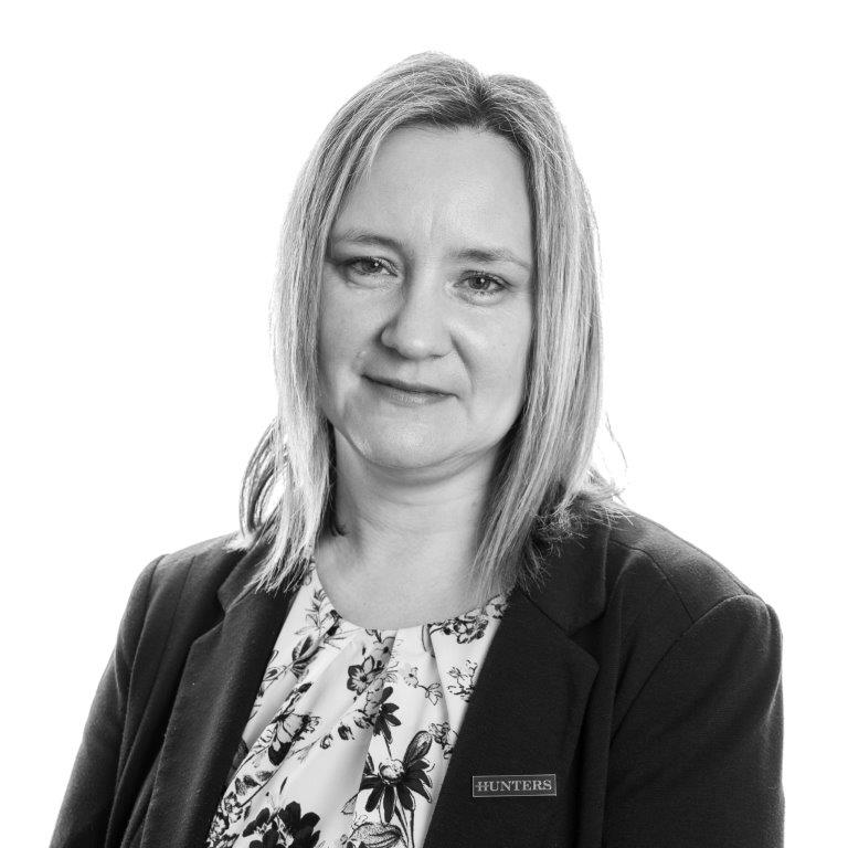 Heather Nicholson, Local Valuer, Cockermouth & North Lakes.jpg