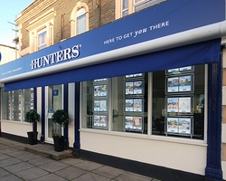 Bristol Estate Agents - Hunters Kingswood Square - CROP.jpg