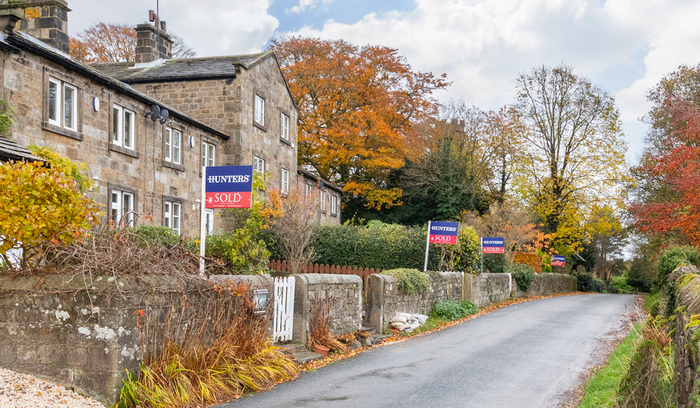 Ilkley - SOLD boards - CROP.jpg