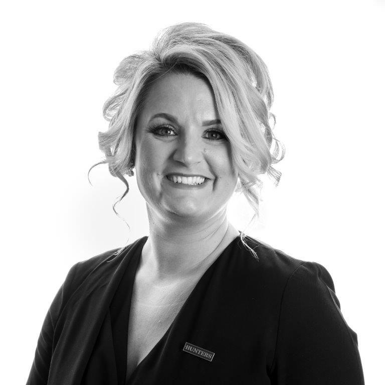 Emma Bell, Local Valuer, Carlisle & North Cumbria.jpg