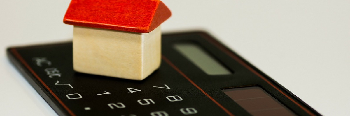 Mortgage Calculator - Banner.jpg